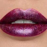 Sugarpill Lipstick Pretty Poison Obscura