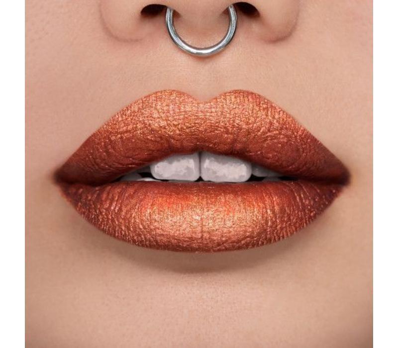 Sugarpill Liquid Lipstick Treat