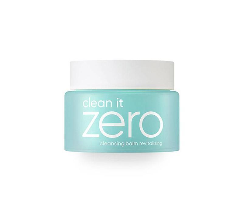 Banila Co. Clean It Zero Cleansing Balm Revitalizing