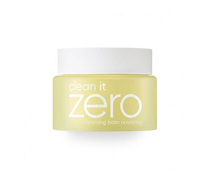 Banila Co. Clean It Zero Cleansing Balm Nourishing