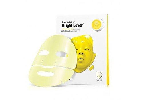 Dr. Jart+ Rubber Mask Bright Lover