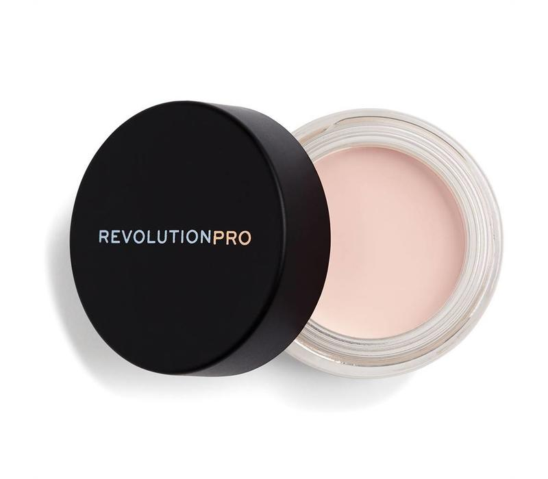 Revolution Pro Pigment Pomade Nude Base