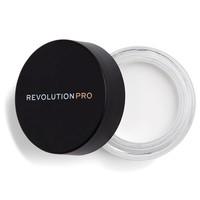 Revolution Pro Pigment Pomade Paper White