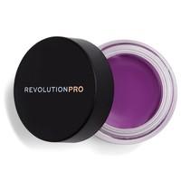 Revolution Pro Pigment Pomade Royal Purple