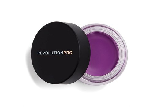 Revolution Pro Pigment Pomade Royal Purple
