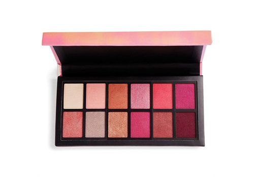 I Heart Revolution Angel Heart Palette