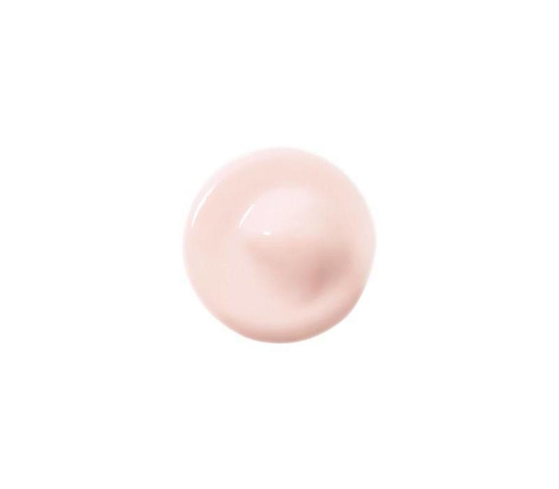 L'Oréal Paris Infallible Primer Pore Refining