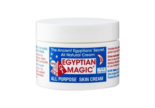 Egyptian Magic 30 ml.