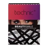 Technic Beauty Bible