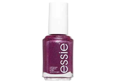 Essie Concrete Glitters 576 City Slicker