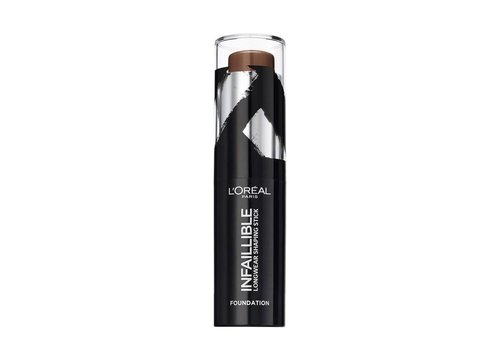 Infallible Foundation Shaping Stick 240 Espresso