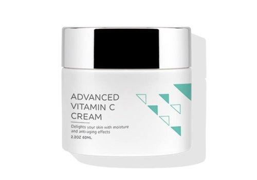 Ofra Cosmetics Advanced Vitamin C Cream w/ SPF20