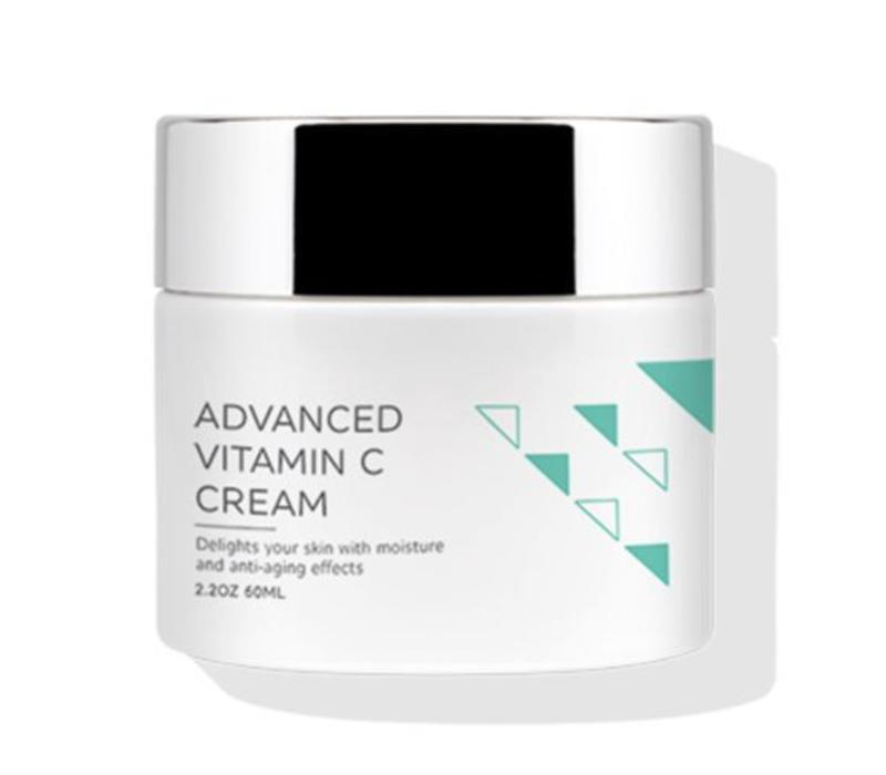Ofra Advanced Vitamin C Cream w/ SPF20