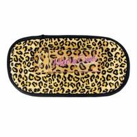 Makeup Eraser Cheetah