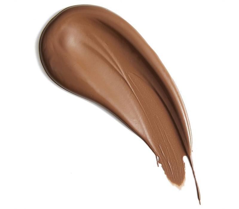 Makeup Revolution Conceal & Define Supersize Concealer C14