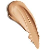 Makeup Revolution Conceal & Define Supersize Concealer C10.5