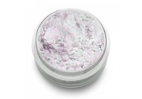 Smolder Cosmetics Loose Glam Dust Wild Orchid