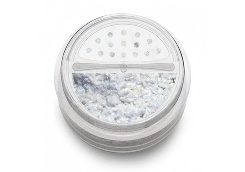 Smolder Cosmetics Loose Highlighter Moon Stone