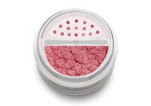 Smolder Cosmetics Loose Highlighter Pink Gold