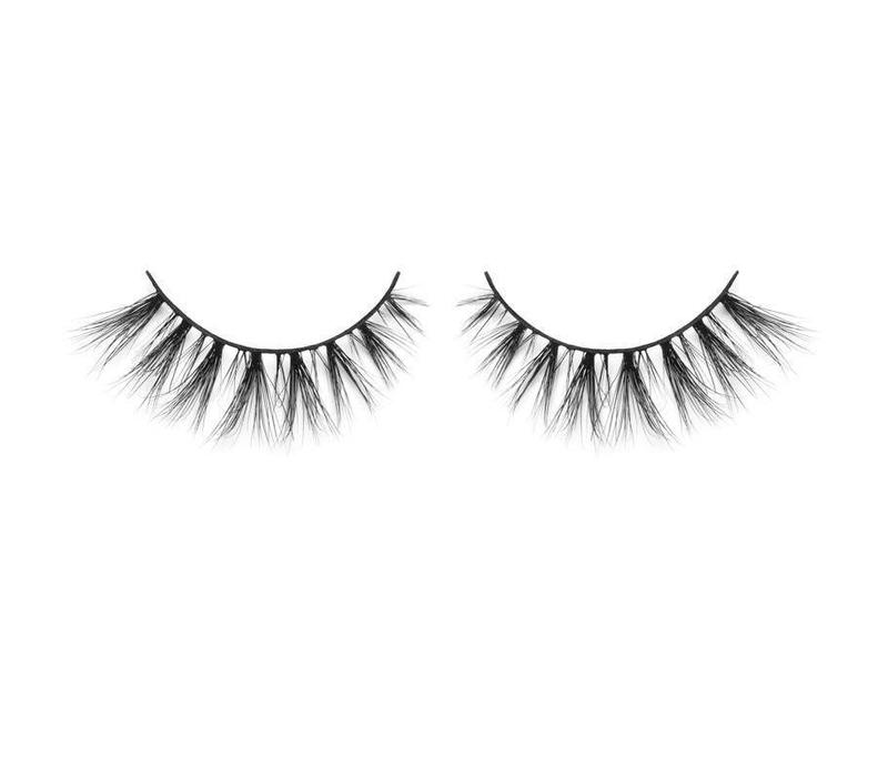 Lilly Lashes Cannes 3D Mink Lashes