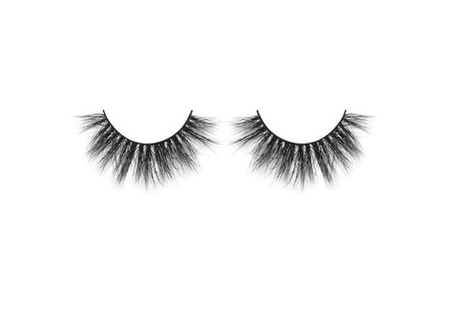 Lilly Lashes Hollywood 3D Mink Lashes
