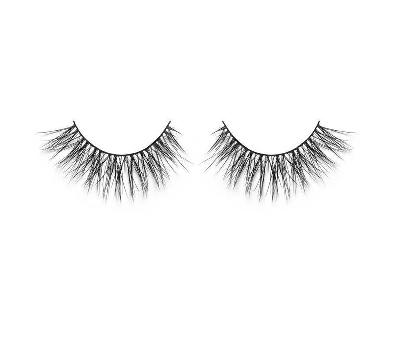 Lilly Lashes Opulence Luxury Mink Lashes