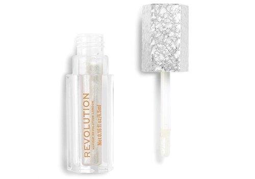 Makeup Revolution Lip Topper Fortune
