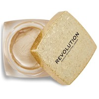 Makeup Revolution Jewel Collection Highlighter Monumental