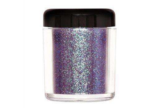 Barry M Glitter Rush Body Glitter Night Fairy