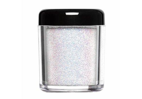 Barry M Glitter Rush Body Glitter Snow Globe