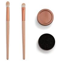 Makeup Revolution Define & Blend Set with Colour Switching Sponge