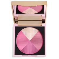 Makeup Revolution Opulence Compact Blush