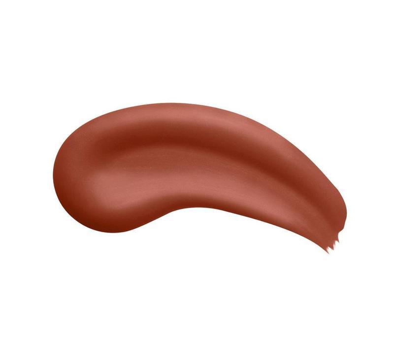 L'Oréal Paris Liquid lipstick Chocolats 862 Volupto Choco