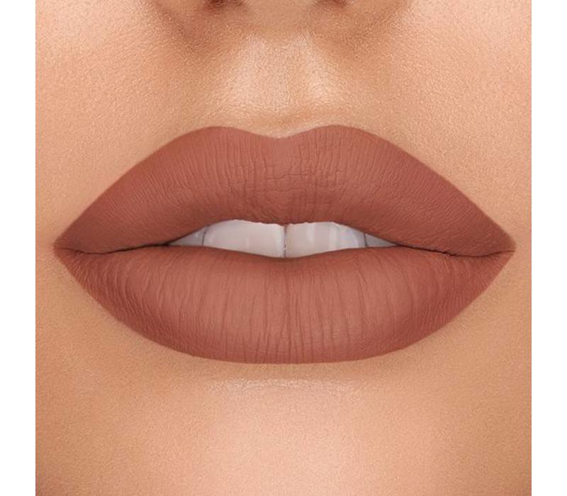 Nabla Dreamy Lip Kit Attractive