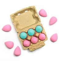 Beauty Bakerie Blending Egg Set