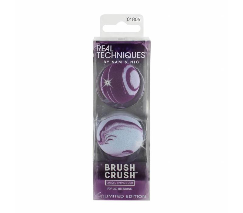 Real Techniques Brush Crush #2 Cosmic Sponge