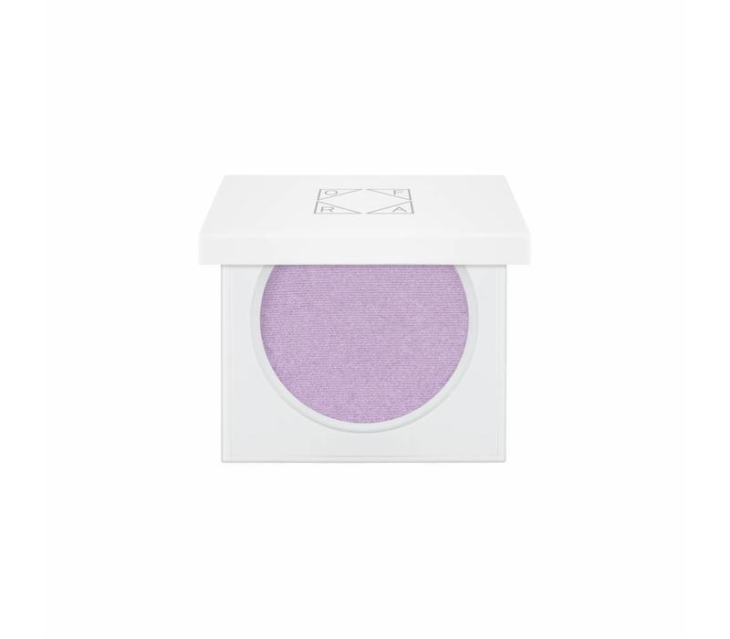 Ofra Cosmetics Eyeshadow Ultra Violet