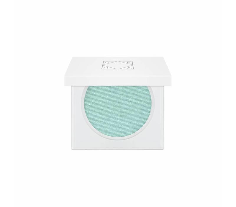 Ofra Cosmetics Eyeshadow Turquoise