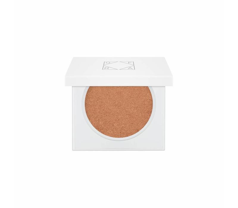 Ofra Cosmetics Eyeshadow Syrup