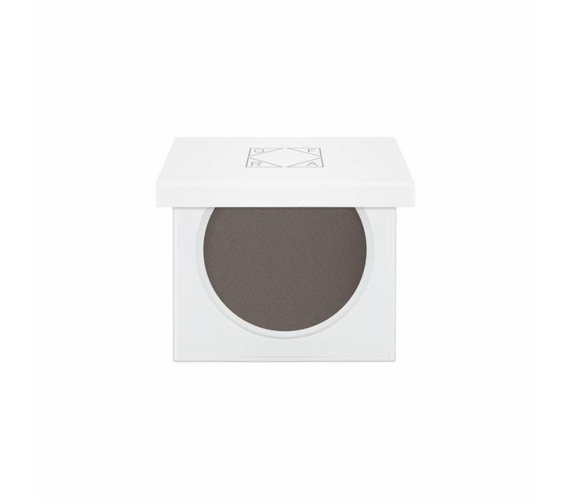 Ofra Cosmetics Eyeshadow Smoke