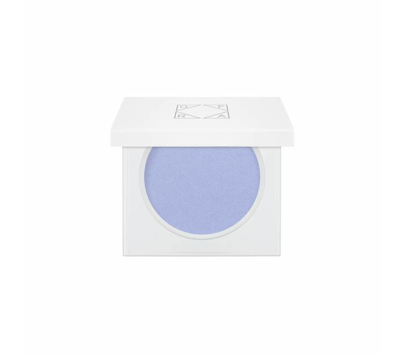Ofra Cosmetics Eyeshadow Sky Blue