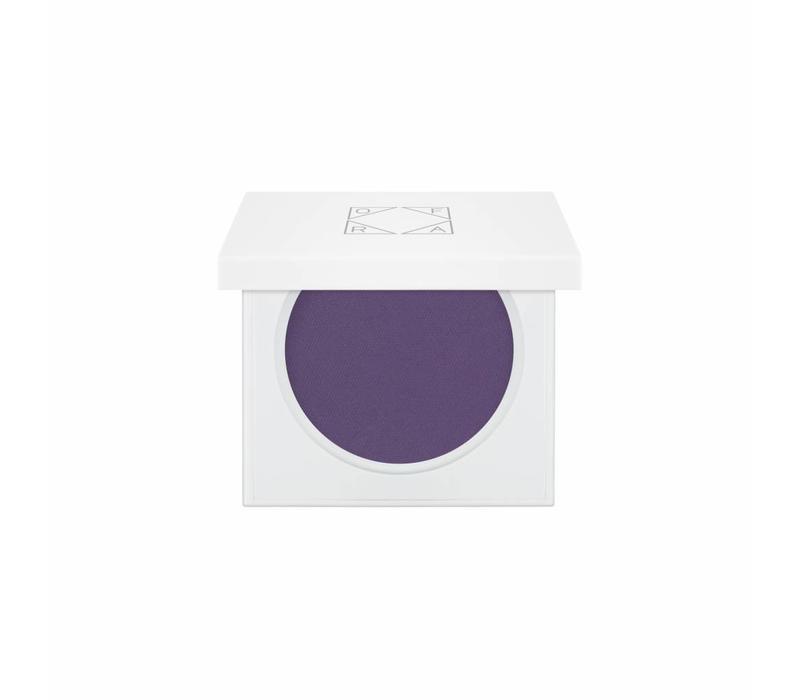 Ofra Cosmetics Eyeshadow Purple Haze
