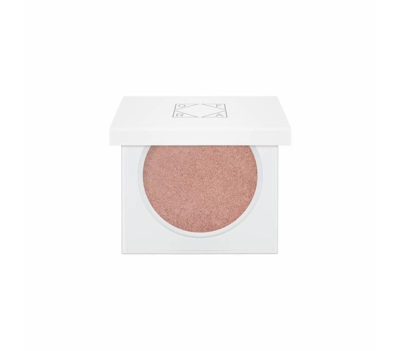 Ofra Cosmetics Eyeshadow Millennium Pink