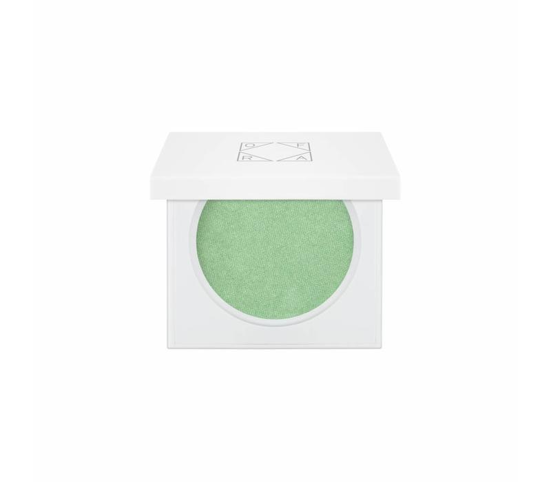 Ofra Cosmetics Eyeshadow Millennium Green
