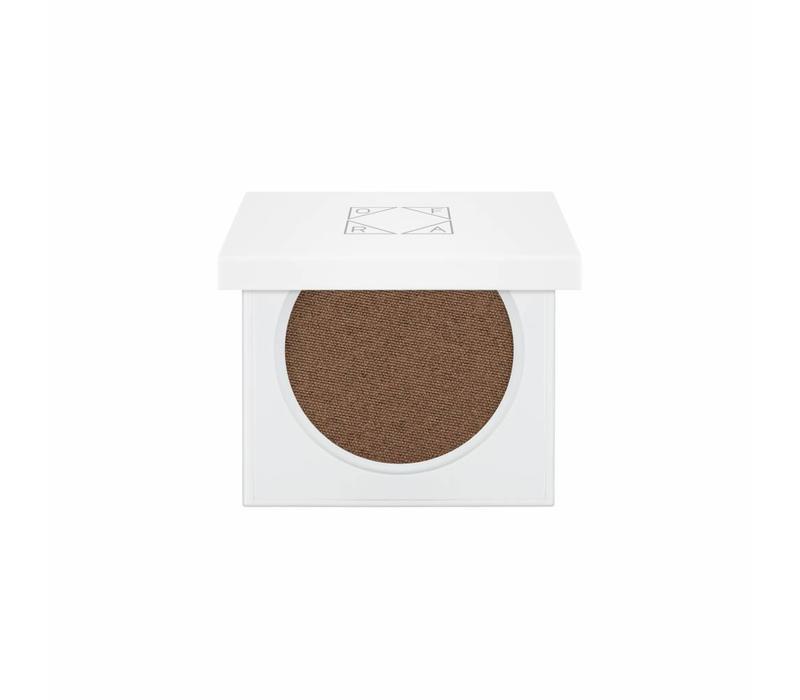 Ofra Cosmetics Eyeshadow Glamour