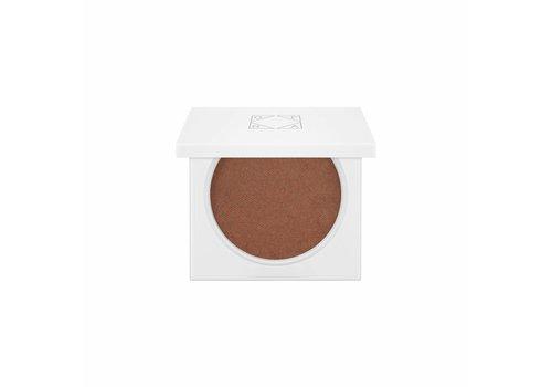 Ofra Cosmetics Blush Format