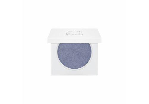 Ofra Cosmetics Eyeshadow Destiny