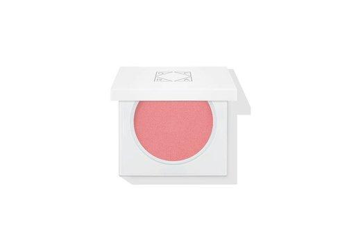 Ofra Cosmetics Eyeshadow Crazy Pink