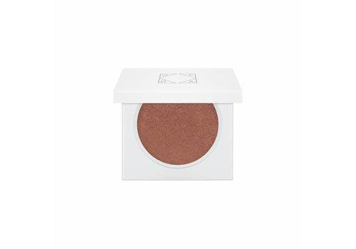 Ofra Cosmetics Eyeshadow Essential