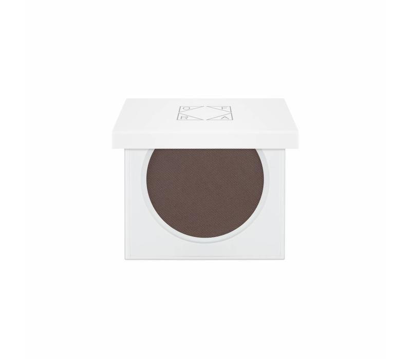 Ofra Cosmetics Eyeshadow Bark
